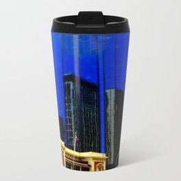 Reflections - Adelaide CBD Travel Mug
