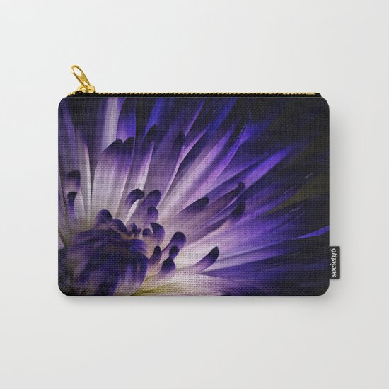 On The Dark Side Carry-All Pouch