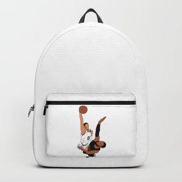 Jayson Tatum Backpack