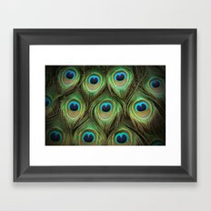 Art Alive  Framed Art Print