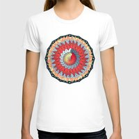 buddhism T-shirts featuring Auspicious by DebS Digs Photo Art