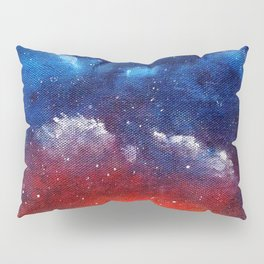 Explosions In The Sky Pillow Sham