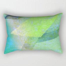 woozy 6b 1f det1 Rectangular Pillow