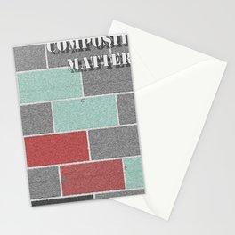 ART 02. Stationery Cards