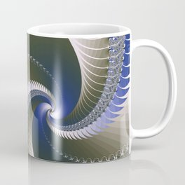 for wall murals and more -15- Coffee Mug
