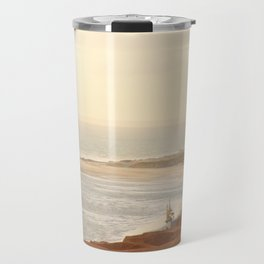 canoa Travel Mug