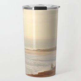 canoa Travel Mug