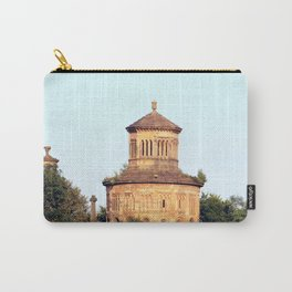 Necropolis glasgow Carry-All Pouch