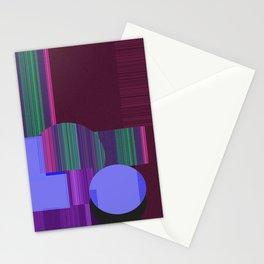 Kairos Stationery Cards