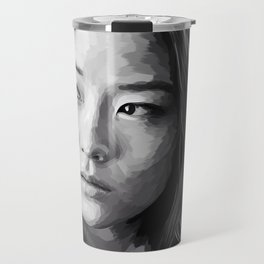 Arden Cho Travel Mug