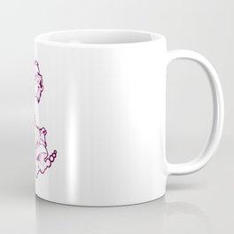 Mme MIM Coffee Mug