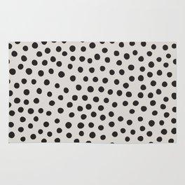 Spots Rug