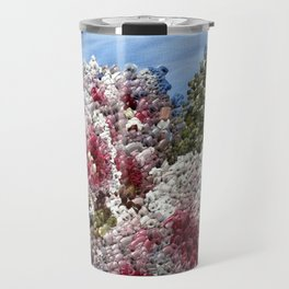 CB Travel Mug