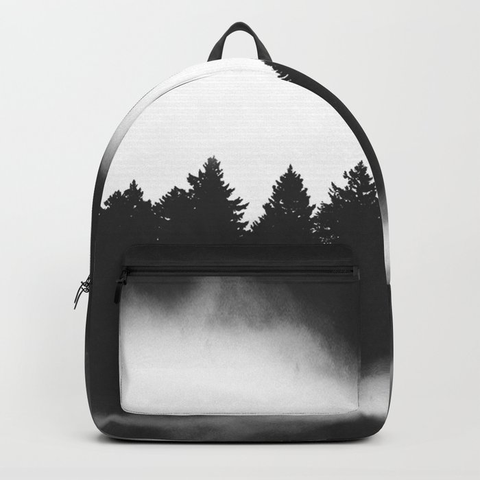 The Woods are calling Backpack
