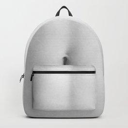 Hot girl Backpack