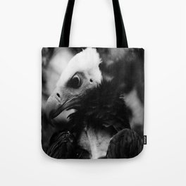 Do not forget what i have told! Tote Bag