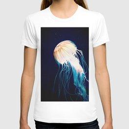 Apparition T-shirt