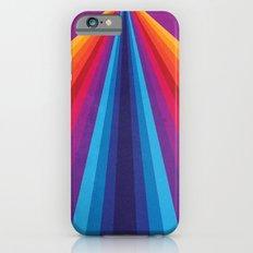 Not True Slim Case iPhone 6