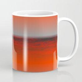 Summertime 06 Coffee Mug