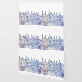 Houston Texas Skyline Wallpaper