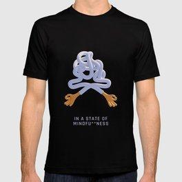 Mindfu**ness T-shirt