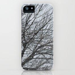 Dry iPhone Case