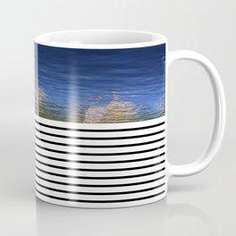 odraz Coffee Mug