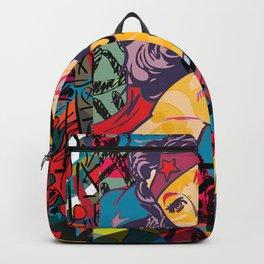 The Breakthrough Backpack