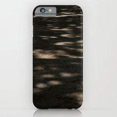 shadows Slim Case iPhone 6s
