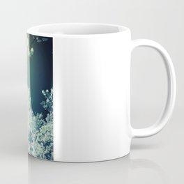 Connections. Coffee Mug