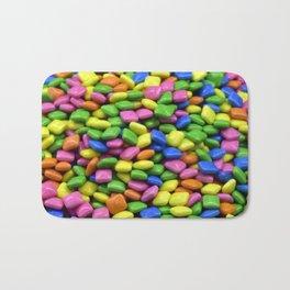 Chewing gum - I Bath Mat