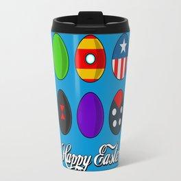 Super Easter Travel Mug