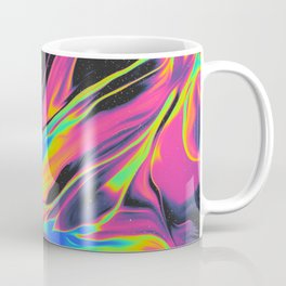 FROM HER TO ETERNITY Coffee Mug