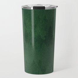 TREE L/NE Travel Mug