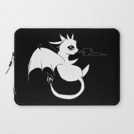 ▴ dragon ▴ Laptop Sleeve