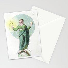 Eternita Stationery Cards