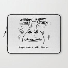 Pierre Laptop Sleeve