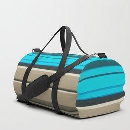 Goodbyte Duffle Bag