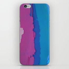 Zing! iPhone Skin