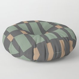 Dark Deco #society6 #decor #buyart Floor Pillow