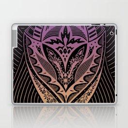 GMO//008 Laptop & iPad Skin