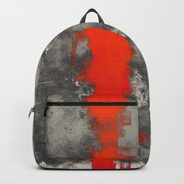 Break #70 Backpack