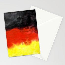 Old Germany Stationery Cards
