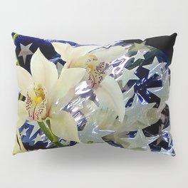Good Morning Starshine Pillow Sham