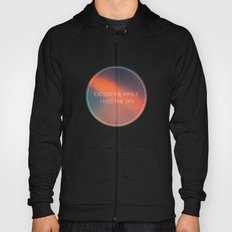 Kiss The Sky II Hoody