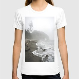 Hole in the Wall T-shirt