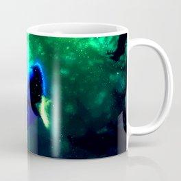 finding dory Coffee Mug