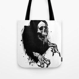 ol'reaper Tote Bag