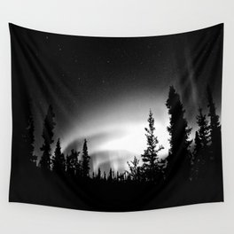The Truth is Out There : Wall Tapestry