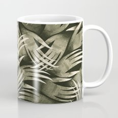 In The Icy Air of Night - Silver Screen Edition Coffee Mug